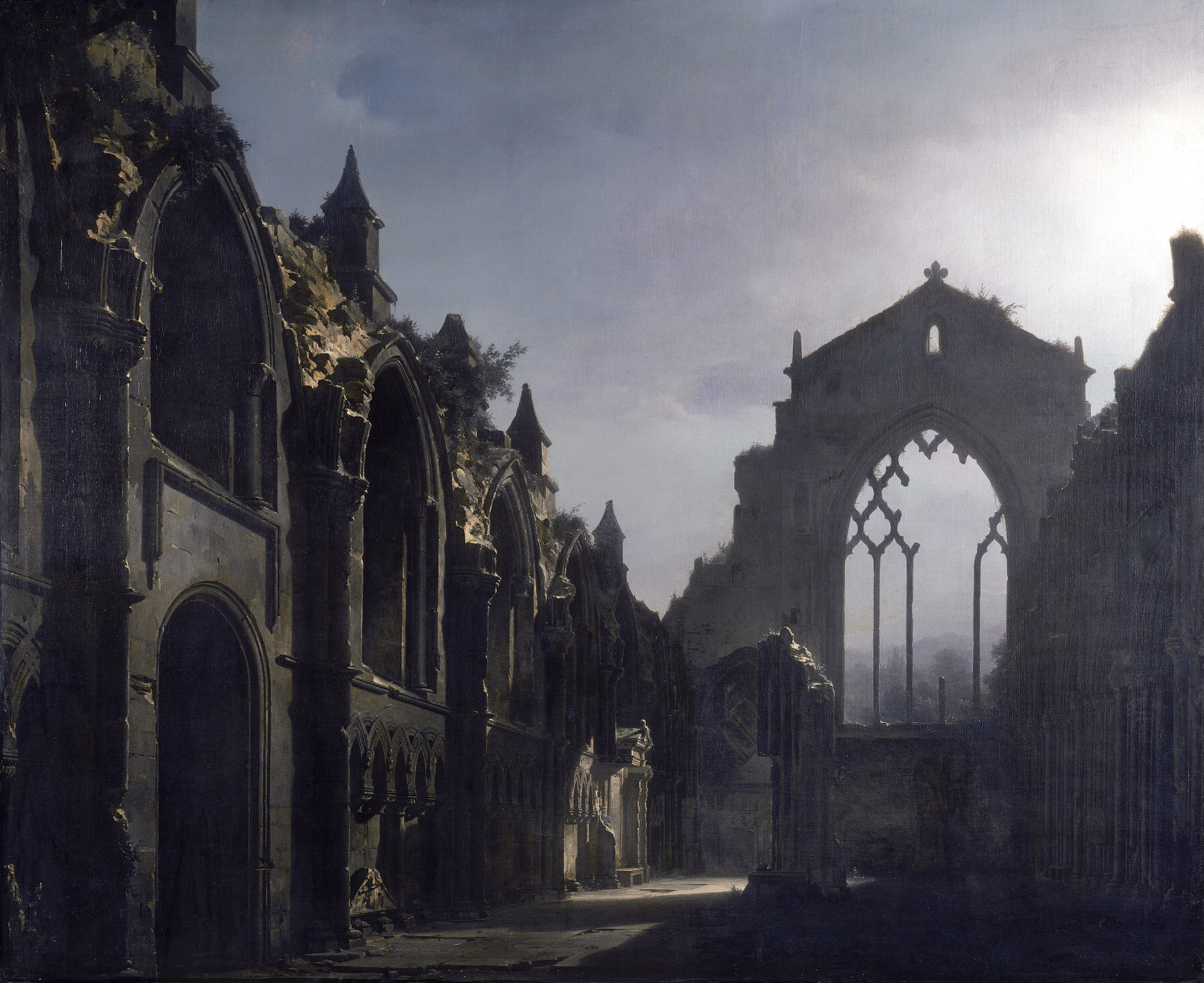 the_ruins_of_holyrood_chapel_louis_daguerre_1824_google_art_project_.jpg